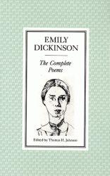 The Complete Poems, Emily Dickinson, Cgi, London, Books, Literatura, Libros, Book, Book Illustrations