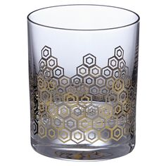 Tesco has launched a new, premium homeware brand that focuses on quality and exclusive designs Ivy, Ideal Home, Shot Glass, Candle Holders, Product Launch, Chic, Tableware, Ideas, Design