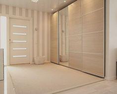 #eteinen #hallway #finished #myhome #lovemyhome #interior #scandinavian #interior_design #interiordesign