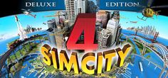 Ferramentas TIC: SimCity 4