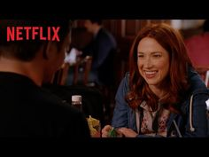 The Netflix show is coming back April 15th and Kimmy is... still figuring things out.