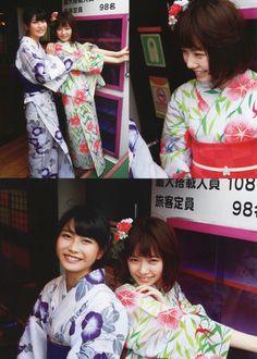 Shimazaki Haruka (島崎遥香) Paruru (ぱるる) - #AKB48 #TeamA #Paruru #jpop #idol…
