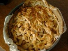 http://ma-popote-a-ma-facon.over-blog.com/2013/11/tourte-aux-pommes.html