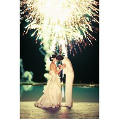 romance | Tumblr ❤ liked on Polyvore featuring wedding, couples, pics, weddings and pictures