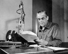 La curiosa razón por la que los nombres de las emisoras de radio de EEUU solo tienen letras. | El Radioescucha