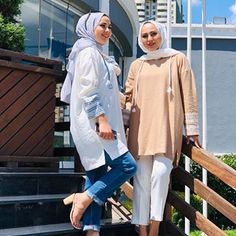 Modaensarbutik (@modaensarbutik) • Instagram fotoğrafları ve videoları Instagram, Fashion, Moda, Fashion Styles, Fashion Illustrations