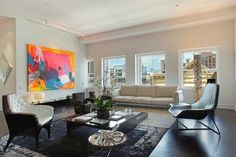 20-26 Greene St. #6 - Condo Apartment Sale in Soho, Manhattan   StreetEasy