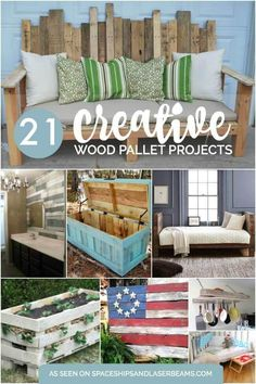 320 Best Mom Crafts And Diy Images In 2019 Easy Crafts Allergies