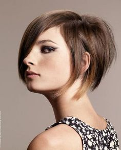 Google Image Result for http://thebestfashionblog.com/wp-content/uploads/2011/05/2010-Inverted-Bob-Hairstyle.jpg