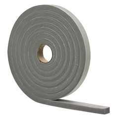 """M-D PRODUCTS 1/2"""" X 10' Gray Waterproof and Airtight Foam Tape W #homegoods #homegoodslamps #homesgoods #homegoodscomforters #luxuryhomegoods #homeandgoods #homegoodssofa #homegoodsart #uniquehomegoods #homegoodslighting #homegoodsproducts #homegoodscouches #homegoodsbedspreads #tjhomegoods #homegoodssofas #designerhomegoods #homegoodswarehouse #findhomegoods #modernhomegoods #thehomegoods #homegoodsartwork #homegoodsprices #homegoodsdeals #homegoodslamp #homegoodscatalogues #homegoodscouch…"""