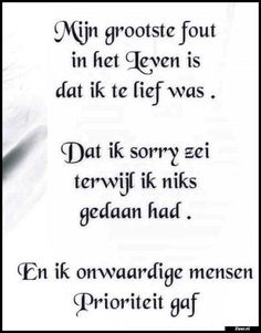 Wise Quotes, Words Quotes, Qoutes, Funny Quotes, Inspirational Quotes, Sayings, Smileys, Dutch Quotes, One Liner