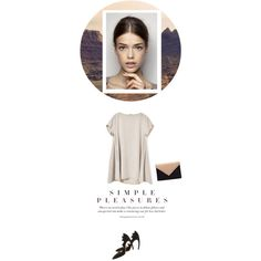 Untitled #174 by no-body on Polyvore featuring polyvore fashion style River Island