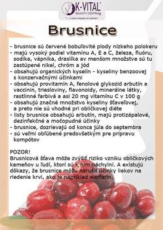 ♥ ZDRAVIE ♥ - Album používateľky miskakyska | Modrykonik.sk Healing Herbs, Korn, Natural Medicine, Human Body, Health Tips, Detox, Vegetables, Album, Medicine
