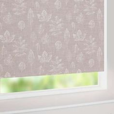 Available to purchase online today natural roller blind features