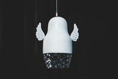 #fedorastars #fedora #dimaloginoff #axolight #lighting #design #salonpodium