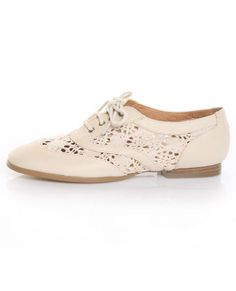 I would even go for a white pair of these shoes...they are adorable!!!! and a small heel!