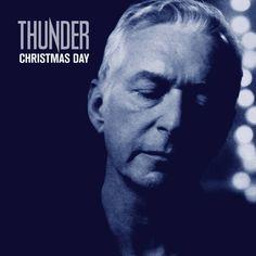 Thunder  Christmas Day - 04/12/2017