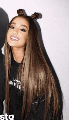 Super How To Take Good Selfies Ariana Grande Ideas Super How To Take Good Selfies Ariana Grande Ideas Related posts:All The Best Beauty Looks From The 2018 Met GalaWhich Celebrity Shares Your Birthday? Ariana Grande Fotos, Ariana Grande Outfits, Ariana Grande Style, Cabello Ariana Grande, Ariana Grande Pictures, Ariana Grande Hair Color, Ariana Grande Hairstyles, Ariana Grande Makeup, Nicki Minaj