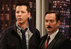 Ratings: NBC Steady; Scandal, Big Bang Down