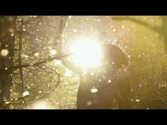 Scandinavian Photo:s reklamfilm 2010  Filma ögonblicket med Canon EOS systemkamera!