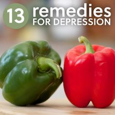 These natural remedies and lifestyle changes can have a big impact on how you feel...