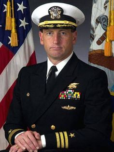 Join us today as we Honor and Remember CDR (SEAL) Peter G. Oswald, who died in a training accident on August Never Forgotten Navy Military, Army & Navy, Us Navy, Us Sailors, Navy Air Force, Navy Sailor, August 27, Fallen Heroes, United States Navy