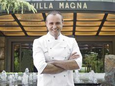 Rodrigo de la Calle ya no es chef ejecutivo en el Hotel Villa Magna http://www.gastronomiaycia.com/2014/07/03/rodrigo-de-la-calle-ya-no-es-chef-ejecutivo-en-el-hotel-villa-magna/