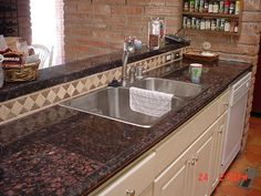 5 Inspired Cool Tricks: Stainless Steel Counter Tops Light Granite types of counter tops cleanses.Black Counter Tops Granite types of counter tops cleanses.
