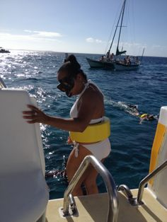 Snorkeling for the first time! Turks And Caicos, Travel And Tourism, Snorkeling, First Time, Great Places, Hotels, Diving