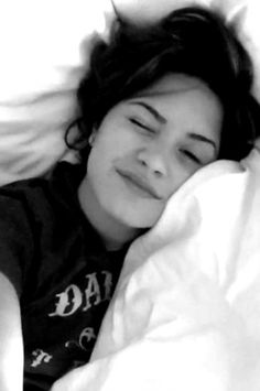 Demi Lovato, King