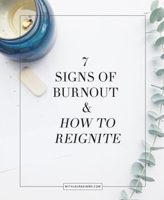 health cleanse You may be headed for a career crash or close to burning on empty. Learn how to recognize signs of burnout and also how to reignite. Job Burnout, Burnout Recovery, Emotionally Exhausted, Emotionally Drained, Burnout Syndrome, Signs Of Depression, Depression Recovery, Health Cleanse, Chronic Stress