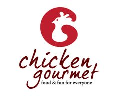 chicken logo - Google Search
