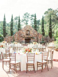 Tequila Tasting + Cigar Bar + Vow Renewal Fiesta = Best Day Ever Romantic Wedding Receptions, Intimate Weddings, Simple Weddings, Rustic Weddings, Mexican Wedding Decorations, Mexican Themed Weddings, Spanish Style Weddings, Spanish Wedding, Latin Wedding
