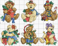 katrona.gallery.ru watch?ph=bxYJ-d5sqv&subpanel=zoom&zoom=8