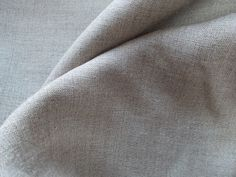 """LINEN ~ """"If you want for your linen to wrinkle a lot less, do the following: Before you preshrink , ... and iron the linen with the hottest dry iron possible, to set a wrinkle-less finish,which is already on the fabric. Next, throw in a little detergent and wash and dry in the hottest water and hottest dryer you have. Take out of the dryer when close to bone dry. You will notice that smaller softer wrinkles have replaced the hard crease usually associated with the fabric."""" Sandra Betzina"""