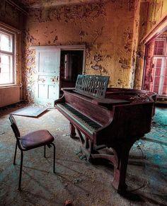 COVER Pianola Pianoforte Rosso Apple iPhone 4 5 6 Plus Case