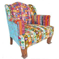 Google Image Result for http://www.deckmydorm.com/store/i/is.aspx%3Fpath%3D/images/dorm-decor/girls-furnishings/karma-chair.jpg%26lr%3Dt%26bw%3D400