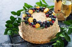 торт Наполеон с заварным кремом пошаговый рецепт с фото. Как приготовить русский наполеон. Рецепт Наполеона с ванильным кремом.