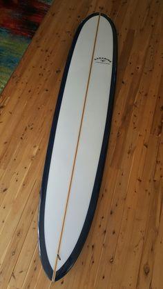 Longboard Design, Surfboard Art, Surfboards, Surfing, Ocean, Life, Vintage, Style, Swag