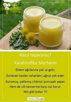 Healthy Beauty, Health And Beauty, Natural Health Remedies, Kombucha, Natural Medicine, Bath And Body Works, Herbalism, The Cure, Food And Drink