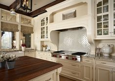 Kitchen kitchen kitchen kitchen #kitchen