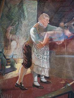 View The Servant, by Paula Rego on artnet. Browse upcoming and past auction lots by Paula Rego. Mario Cesariny, Nadir Afonso, Black Comics, Couple Art, Fine Art, Sculpture, Erotic Art, All Art, Fantasy Art