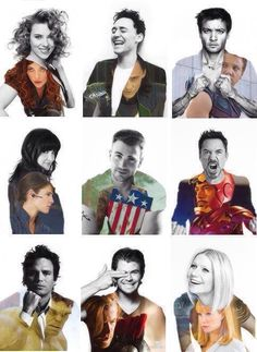 Immagine tramite We Heart It https://weheartit.com/entry/133680214 #blackwidow #captainamerica #cast #chris #chrisevans #cobiesmulders #comics #gwynethpaltrow #hawkeye #Hulk #ironman #markruffalo #Marvel #movie #rdj #robertdowneyjr #ScarlettJohansson #sexy #theavengers #thor #loki #jeremyrenner #pepperpotts #hemsworth #tomhiddleston #mariahill