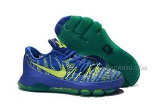 Buy Nike Kd 8 Women Big Kids Kevin Durant 8 Hyper Cobalt/Volt-Deep Royal Blue Cheap To Buy from Reliable Nike Kd 8 Women Big Kids Kevin Durant 8 Hyper Cobalt/Volt-Deep Royal Blue Cheap To Buy suppliers. Nike Kd Shoes, Nike Shoes Online, Discount Nike Shoes, Nike Shoes For Sale, New Jordans Shoes, Kids Jordans, Nike Sneakers, Discount Kids Clothes, Kids Clothes Sale