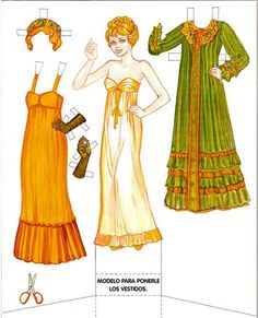 A cut out princess - Bella | Gabi's Paper Dolls * The International Paper Doll Society by Arielle Gabriel for all paper doll and paper toy lovers. Mattel, DIsney, Betsy McCall, etc. Join me at ArtrA, #QuanYin5 Linked In QuanYin5 YouTube QuanYin5!