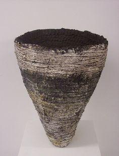Sarah Purvey Ceramics - Gallery 2