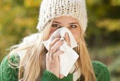 If you have a chronic cough, you're not alone. Coughing is a symptom of seasonal allergies, and more than 50 million Americans deal with allergies every year, according to the Centers for Disease Control and Prevention. Once you identify allergies as your cough's source, your doctor can recommend various medications to treat it. The...