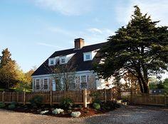160 Best Maisons De Campagne Maison Demeure Images Country