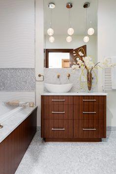 Create Your Dream Bathroom ~ Plumbtile Blog | Plumbtile Blogs ...