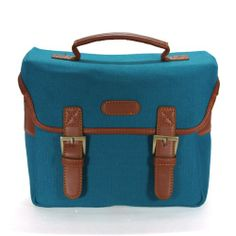 Blue Vintage Canvas DSLR Camera Shoulder Bag Case for Canon Nikon Sony Olympus Fuji Panasonic Pentax Meco,http://www.amazon.com/dp/B00GHH5C76/ref=cm_sw_r_pi_dp_iJOttb01SVV1104R  http://www.amazon.com/Vintage-Canvas-Shoulder-Olympus-Panasonic/dp/B00GHH5C76/ref=pd_sim_sbs_p_17?ie=UTF8refRID=1FD6C7F2NG7RPD8WYNG0